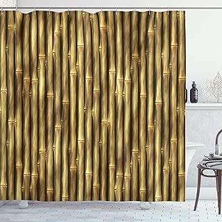 Best bamboo pole decor Reviews