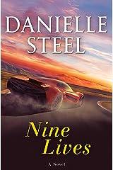 Nine Lives: A Novel Kindle Edition