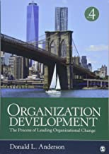 Best anderson organizational development Reviews