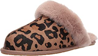 f6f6ce91aec Amazon.com: UGG - Shoes / Women: Clothing, Shoes & Jewelry