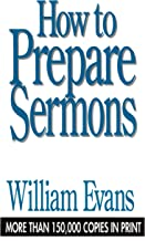 Best prepare with william Reviews