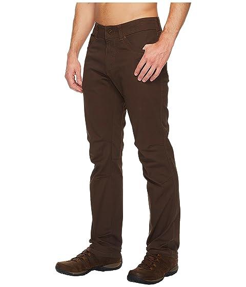 KUHL Jeans Kanvus KUHL Jeans KUHL Kanvus KUHL Jeans Kanvus Jeans Kanvus aar4qO