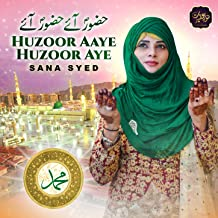 Best aye huzoor mp3 song Reviews