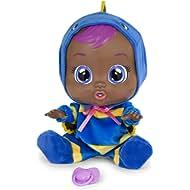Cry Babies Floppy Doll