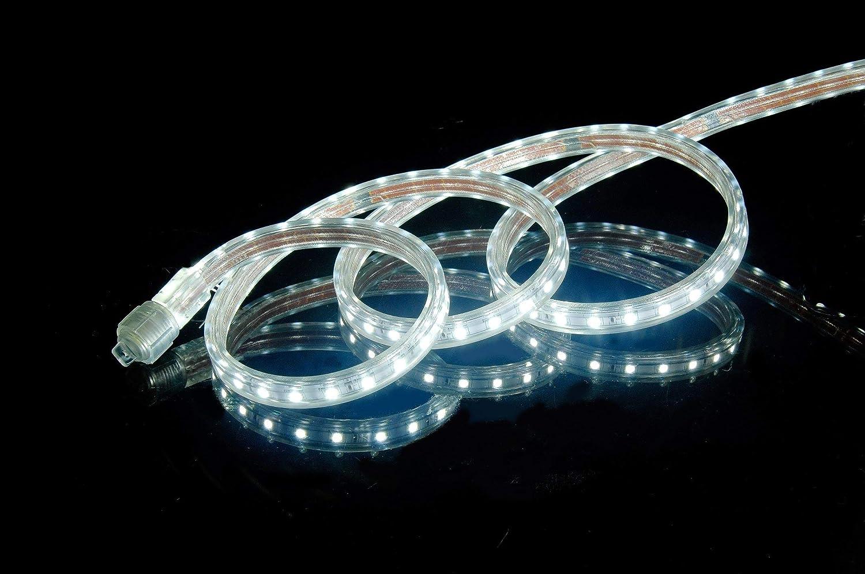 CBConcept Manufacturer OFFicial shop UL Surprise price Listed 10 Feet Super 2700 6000K Pure Bright Lumen