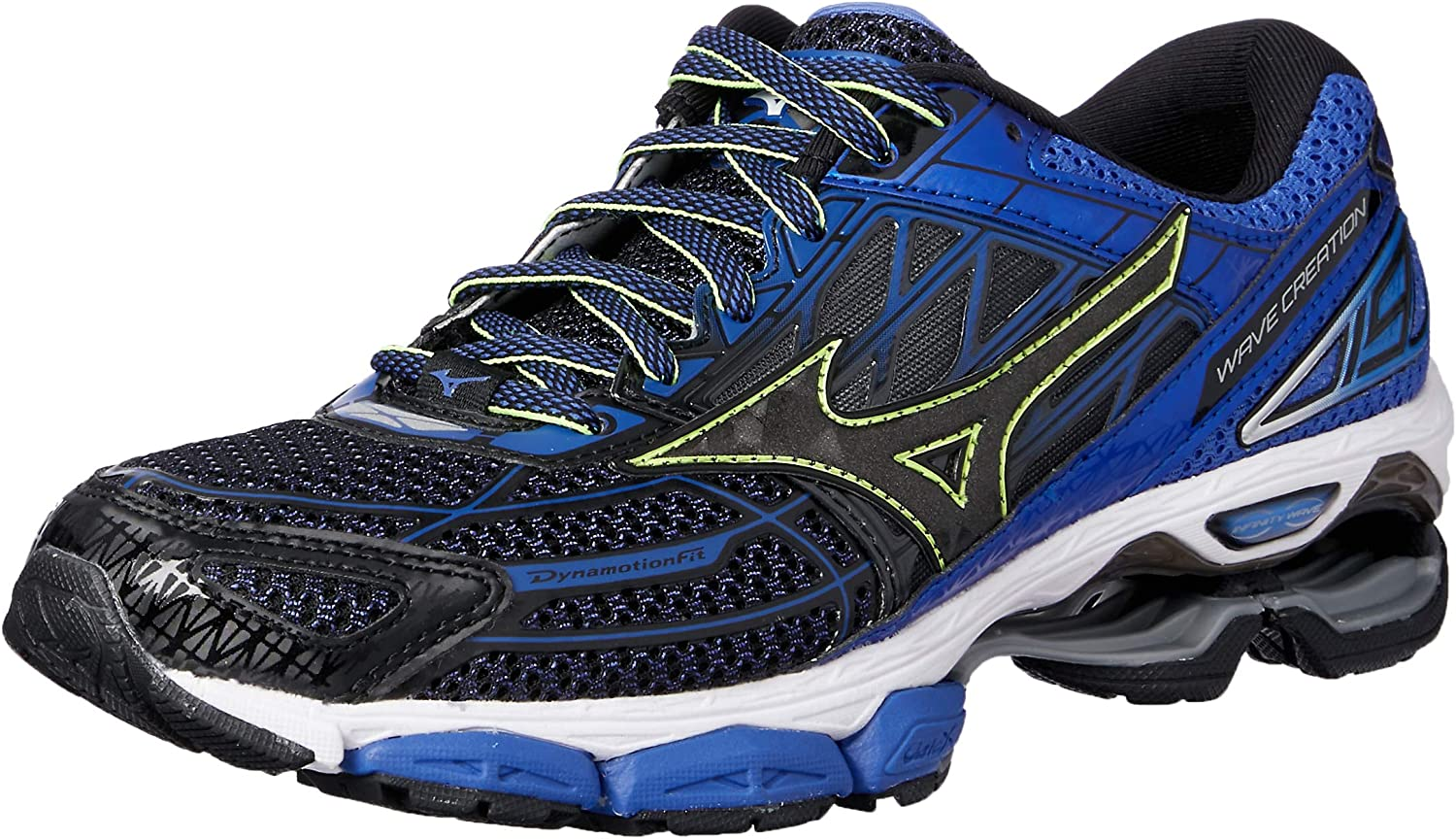 Wave Creation 19 Running Shoes