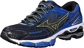 Mizuno Men's Wave Creation 19 Shoes