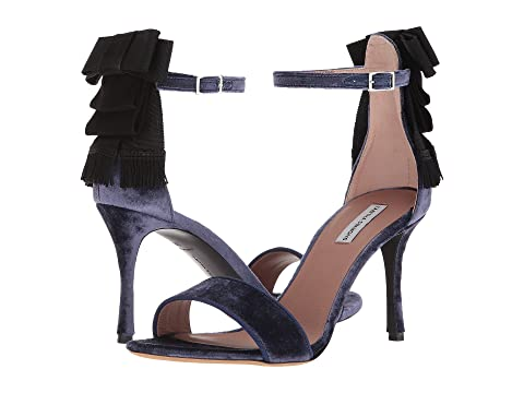 man/woman Tabitha Simmons Frances Heels stable quality quality quality f9688d