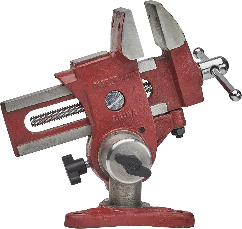 Kings 期間限定で特別価格 County Tools Ultimate Versatile T 店内限界値引き中 セルフラッピング無料 Oriented Fully in Vise