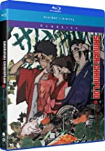 samurai champloo the complete collection