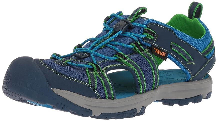Teva Kids' Y Manatee Sport Sandal