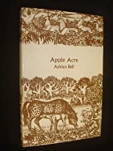 Apple Acre