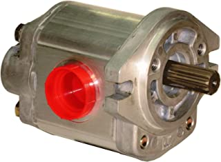PL1-19-02-BPBB TKPEL17 ML51B-19-ANX,WAL51B-19ANX,P5100A735OFXK17-14,M5151A224AAXK17-54,3139610664 PL19-2BPBB Replacement: P51A646BTYL17-25 Buzile Pump//Motor BGM51A846BTYL17-25 H5036171 S-17645