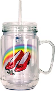 Best mason jar sippers Reviews