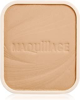 Shiseido MAQuillAGE Dramatic Powdery UV Foundation SPF25 PA++ Refill 9.2g/0.324oz #OC30
