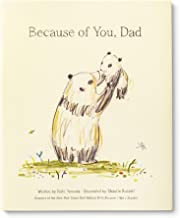 Because of You, Dad