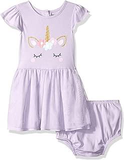 GERBER Baby Girls Dress