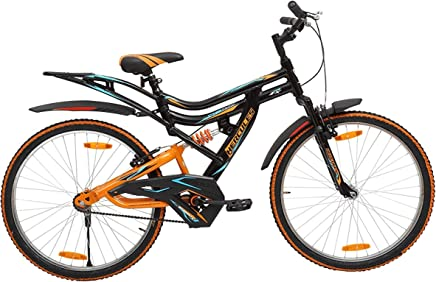 2a31c83ebcf Hercules Cycles: Buy Hercules Cycles online at best prices in India ...