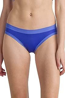 ExOfficio Womens Underwear   Bikini Underwear   Give-N-Go Sport Mesh Bikini Brief