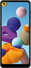 Samsung Galaxy A21 LTE Verizon | 6.5