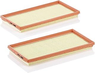 Mann Filter C 3361-2 Air Filter (Set of 2)