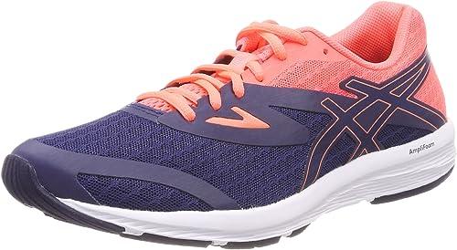 ASICS Amplica, Chaussures de Running Compétition Femme
