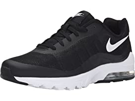designer fashion c2198 8211a Nike Air Max Invigor