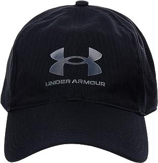 قبعة أرمور فينت القابلة للتعديل للرجال من أندر أرمور