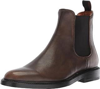 حذاء تشيلسي جونز للرجال من FRYE