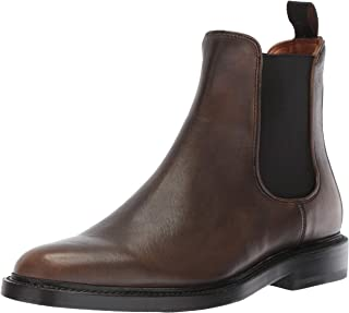 Best frye men's jones chelsea boot Reviews