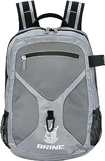 Brine Blueprint Backpack Custom (Grey)