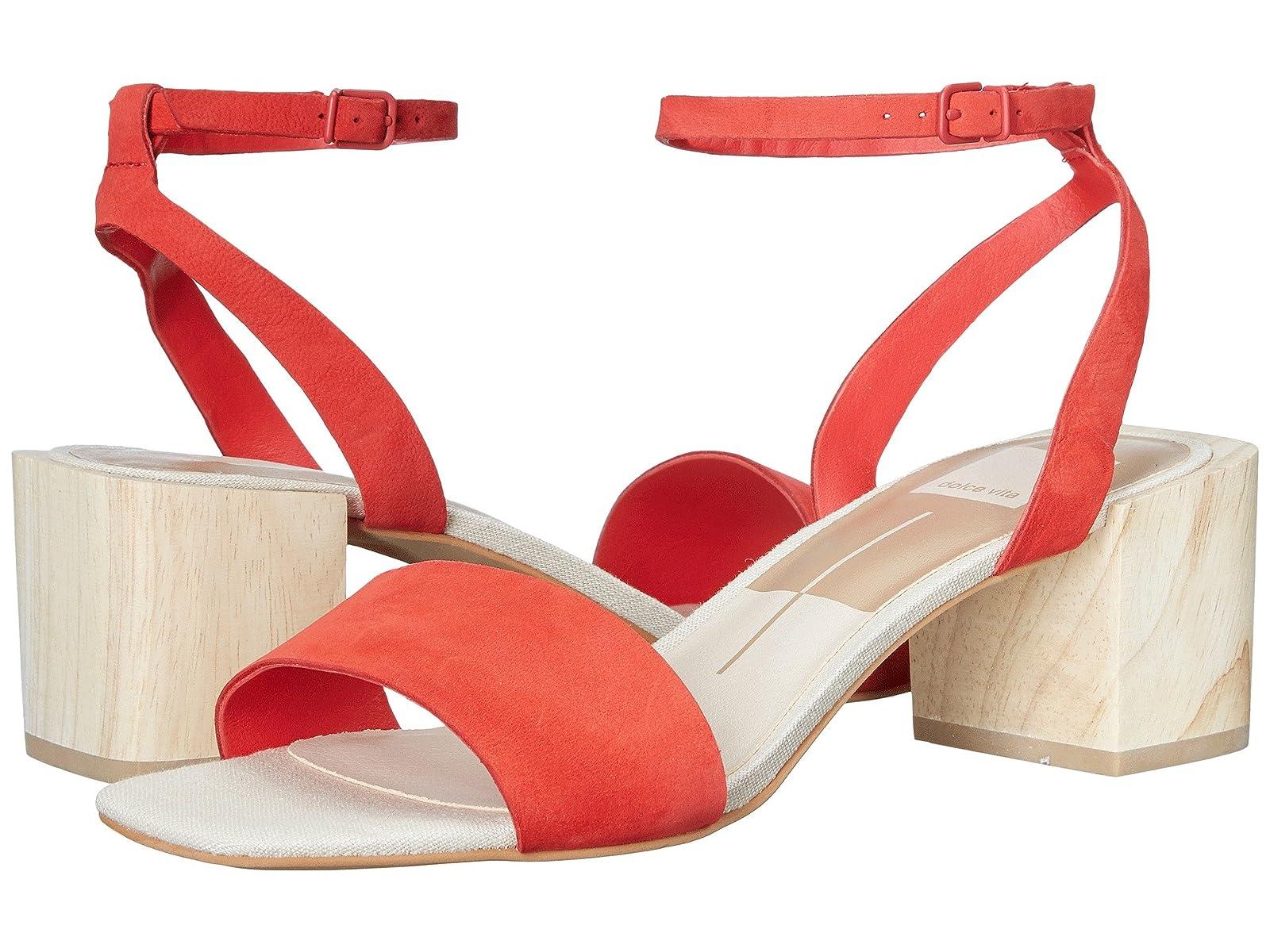 Dolce Vita ZaritaCheap and distinctive eye-catching shoes