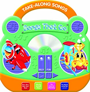 Best www com english song Reviews