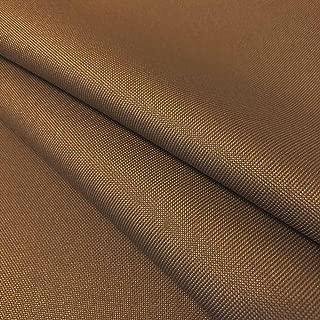 wholesale waterproof fabric