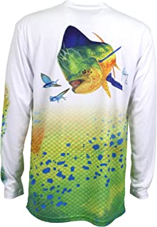 Best fishing shirts guy harvey Reviews