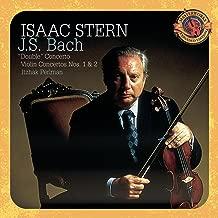 Best vivaldi concerto in d minor violin Reviews