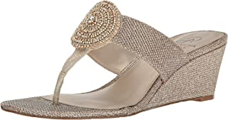 Women's Casey Wedge Sandal
