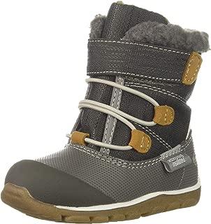Gilman Waterproof Boot Boys