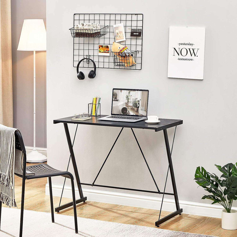 Stationery & Office Supplies Furniture & Lighting Aingoo Small ...