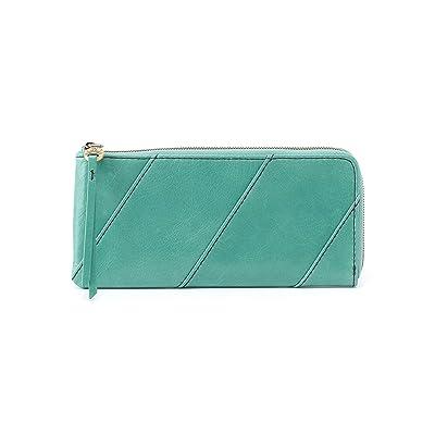 Hobo Verve (Seafoam) Handbags