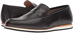 1b8dda090745 Men s Bacco Bucci Shoes