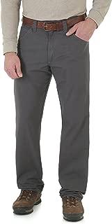 Wrangler Riggs Workwear Men's Big & Tall Technician Pant