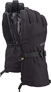 Best burton womens gloves sizing Reviews