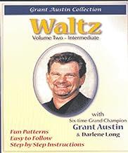 Dance - Waltz, Vol. Two - Intermediate