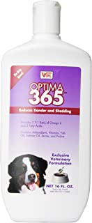 Veterinary Products Laboratories Optima 365 for Dogs, 16-Ounce