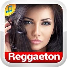 free online reggaeton music