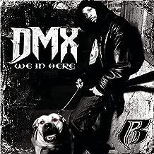 Best dmx we in here Reviews