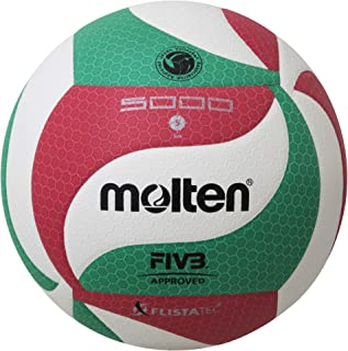 V5M5000 - Volleybal
