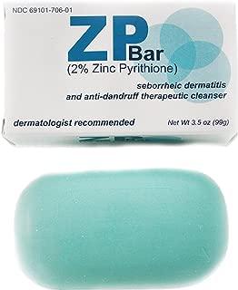 Best znp bar ingredients Reviews