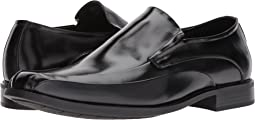 Elston Bike Toe Slip On Loafer